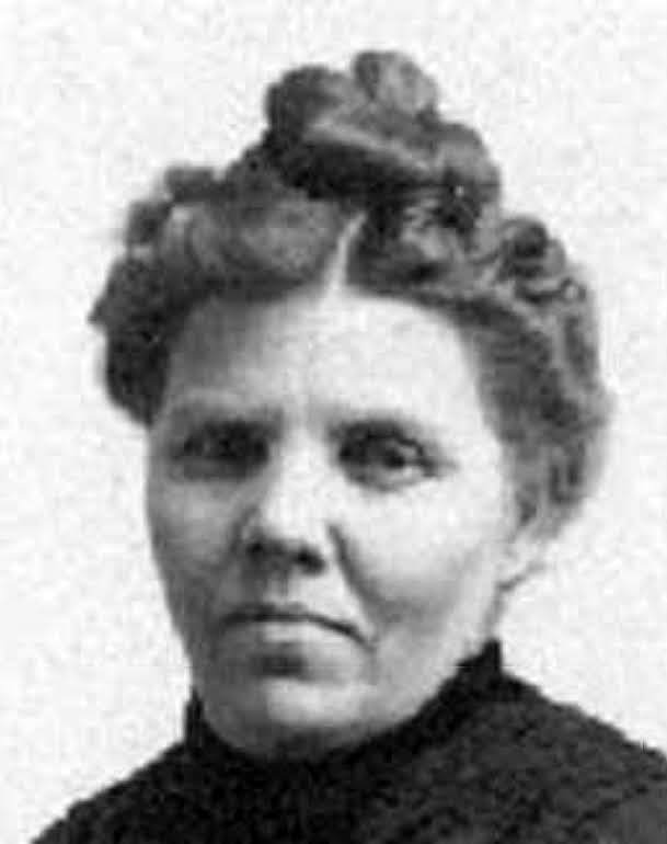Bertha-Lamoreaux