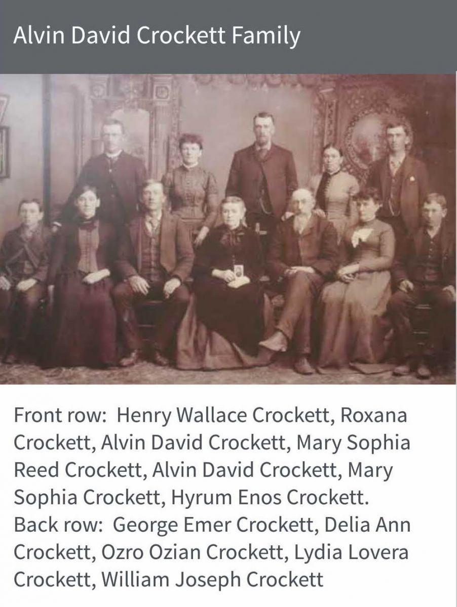 Crockett-Family-Photo
