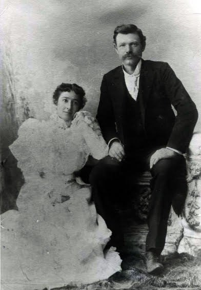 Delia-Crockett-and-Peter-Paul-Lechtenberg