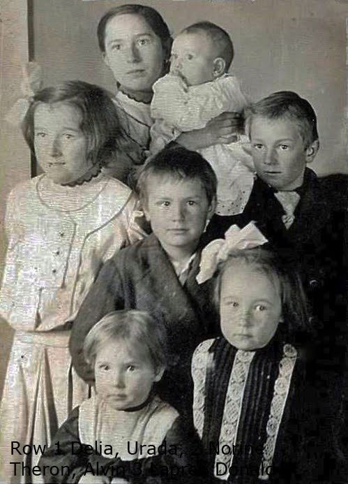 Delia-Crocketts-kids
