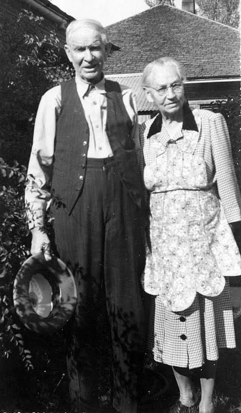 Lydia-Ella-Hancock-and-Joseph-H-Watkins