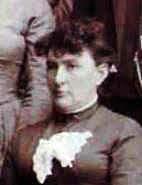 Mary-Crockett-Smith-2