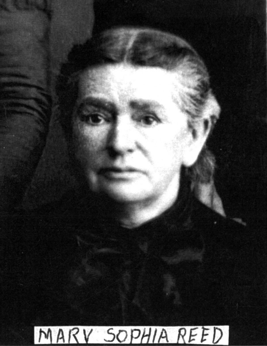 Mary-Sophia-Reed-2