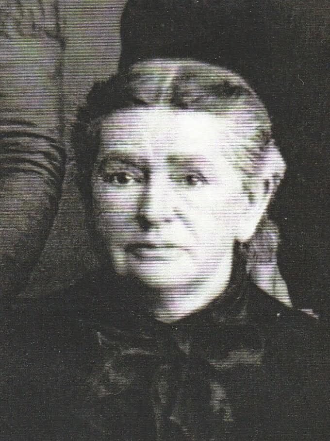 Mary-Sophia-Reed-3