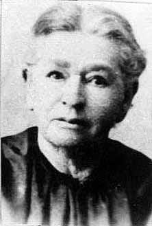 Mary-Sophia-Reed
