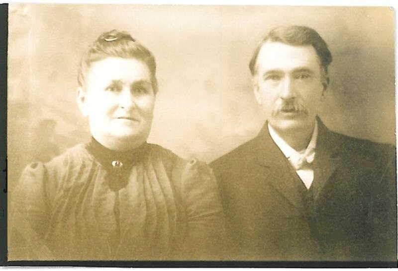Ozro-and-Ruth-Crockett