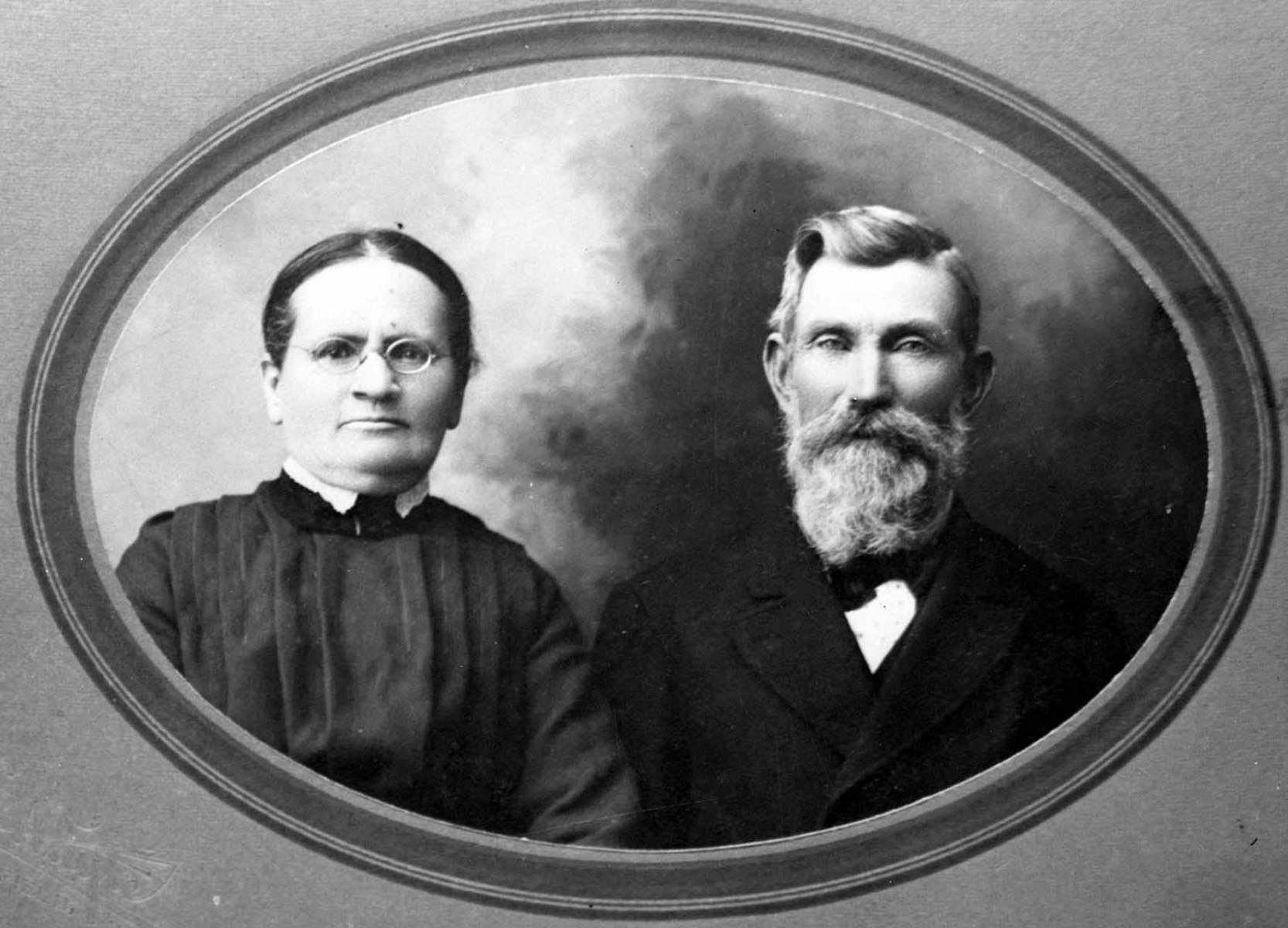 Zilpha-Curtis-and-Charles-Hancock
