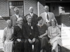 AlvinCrockett-Reunion-1916