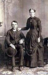 Nahum-and-Miriam-Curtis