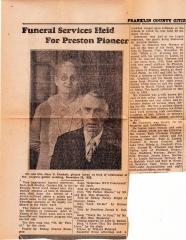 Ozro-Crockett-funeral
