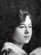 Sybil-Hopkins