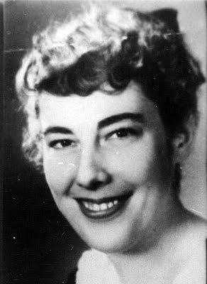 Barbara-Ann-Miller-Ream