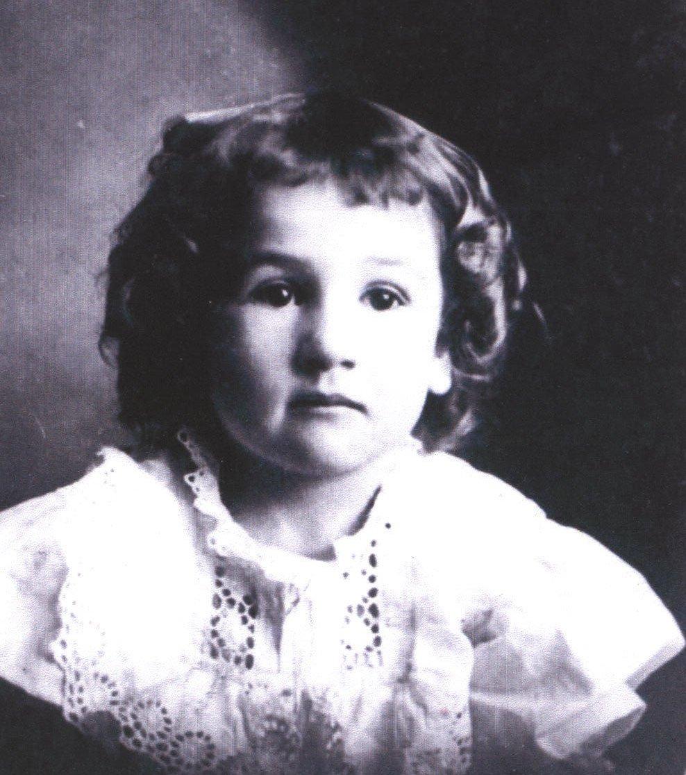 Beulah-Estelle-Ream-age-3