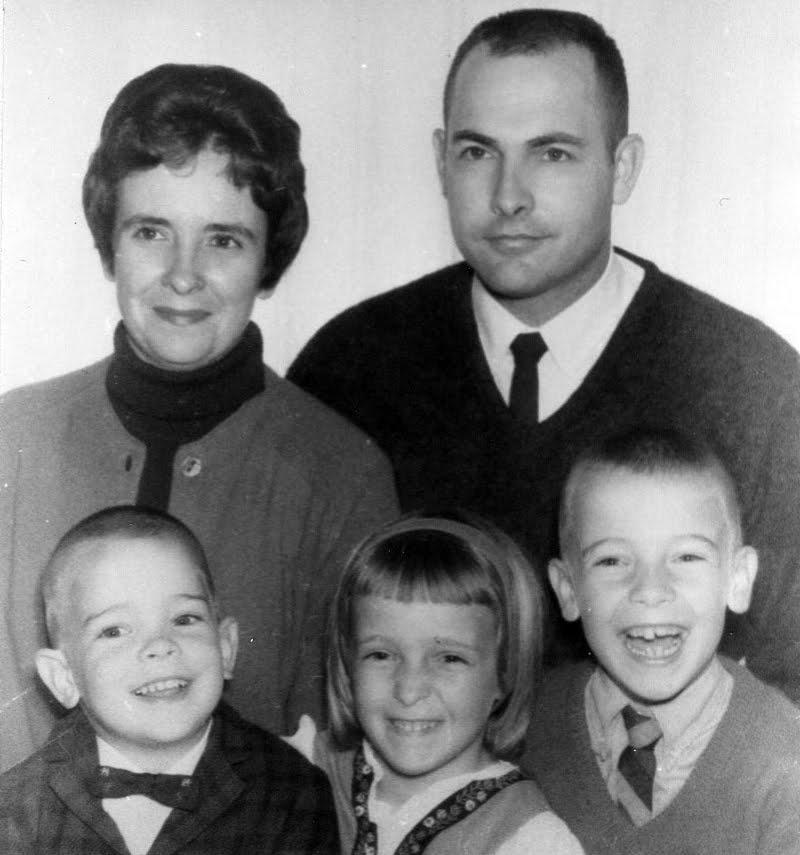 Beulah-Lee-Choquette-and-John-Jones-family