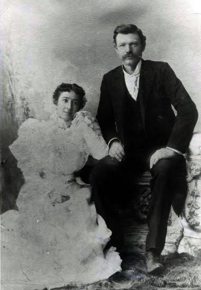 Delia-Crockett-and-Paul-Lechtenberg