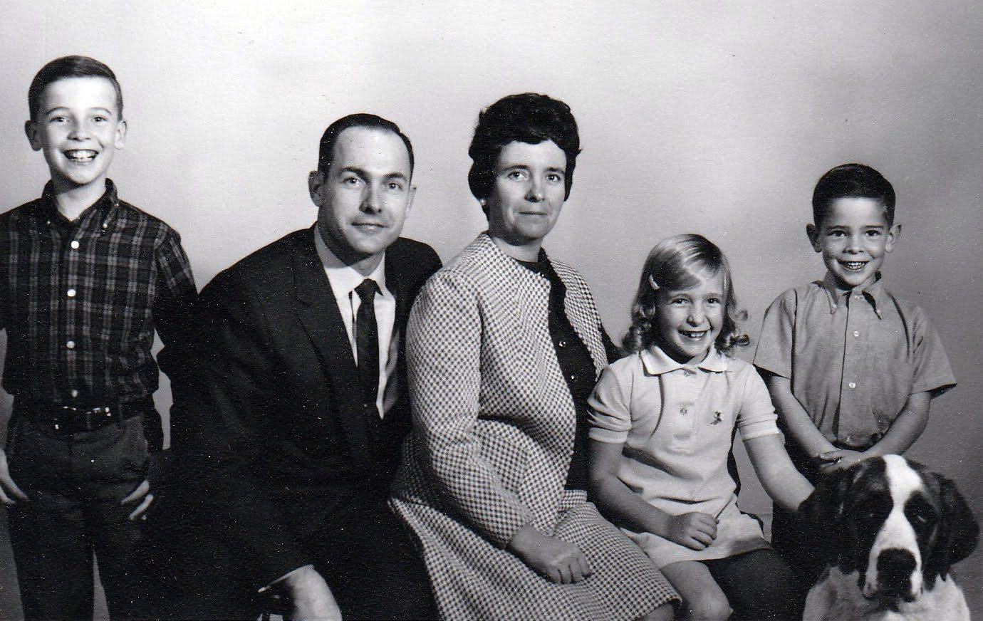DonAllen-John-BeulahLee-Cindy-DavidLewellyn-Jones