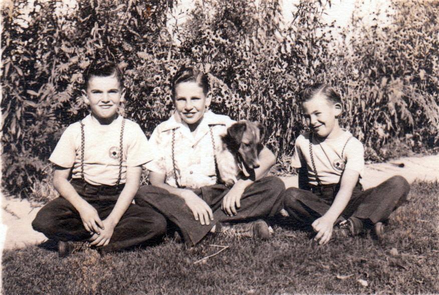Donna-Hopkins-boys