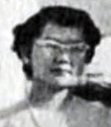 Eleanor-Kondo