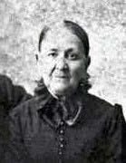 Elizabeth-Ream-West