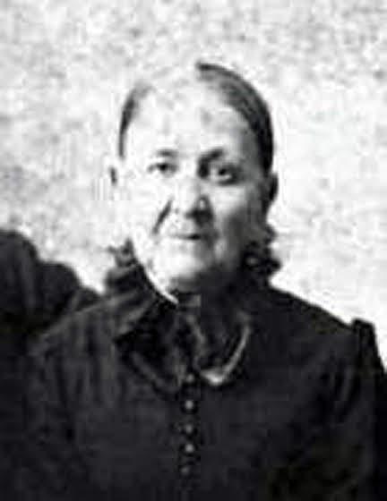 Elizabeth-Ream