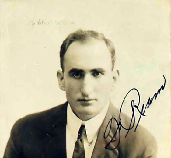 Fabian-Ream-passport-1920