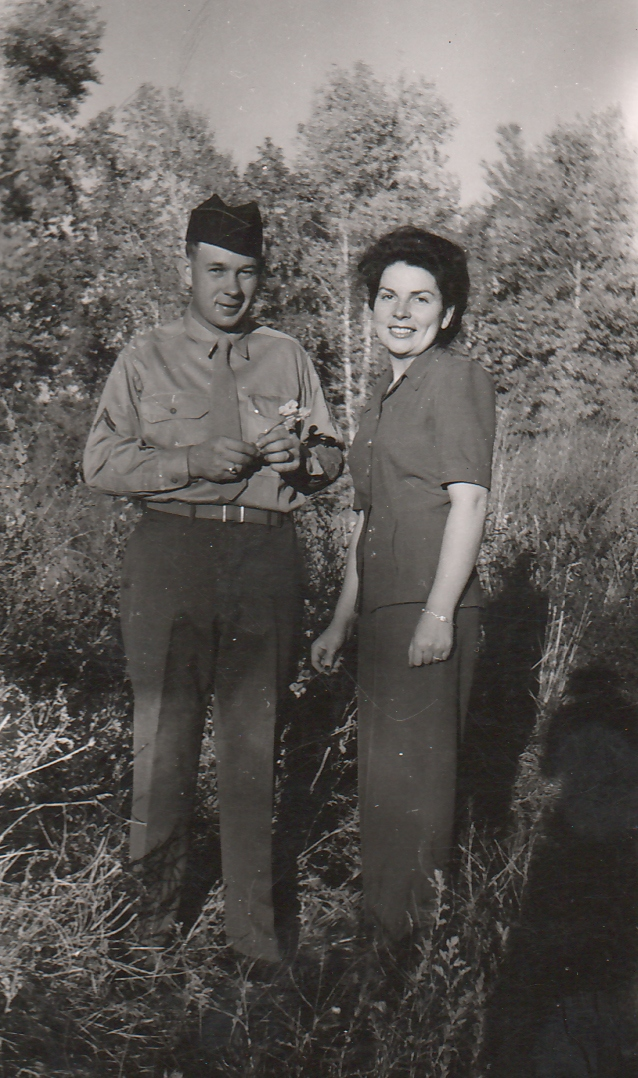 Jean-and-Helen-ca-1942