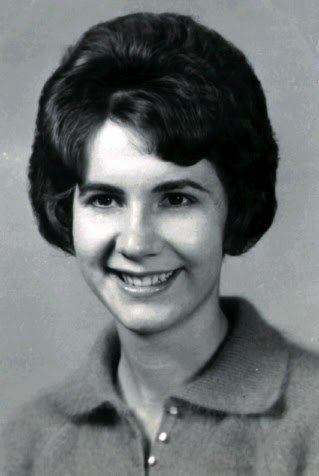 Joan-Ream-Senior-in-College-1961