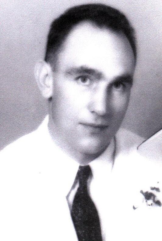 Kenneth-Durward-Ream