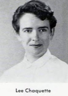 Lee-Choquette-1956
