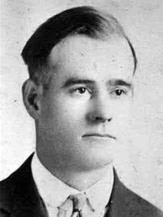 Leonard-Feagan