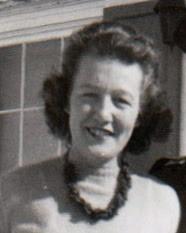 Lois-Ream