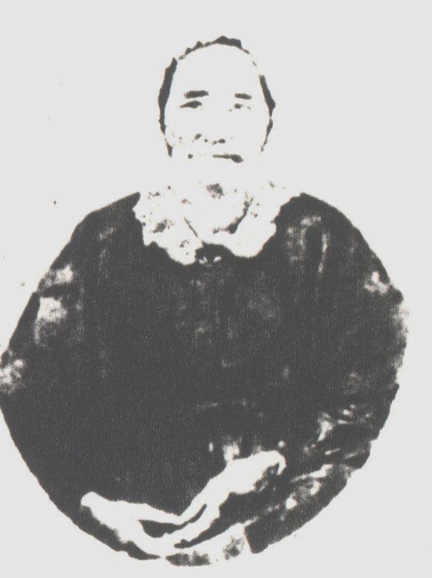 Mary-Frump-Bell