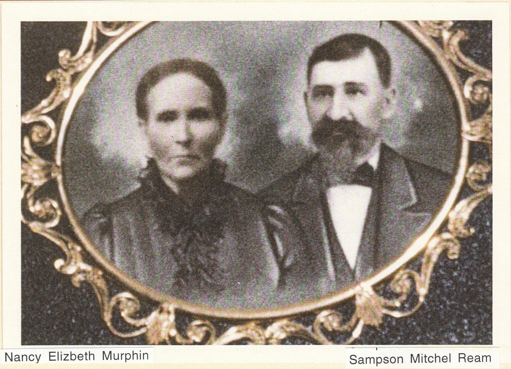 Sampson-Mitchell-Ream-and-Nancy-Elizabeth-Murphin