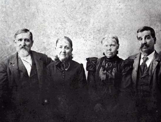 Sampson-Ream-Elizabeth-Ream-West-Melinda-Milburn-William-Ream