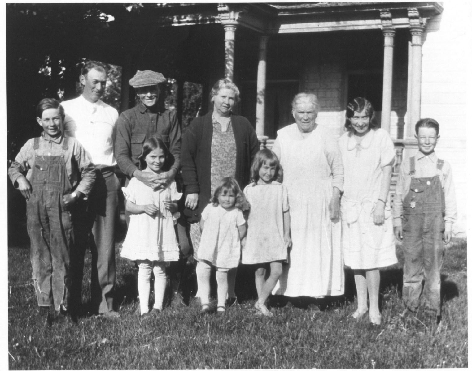 WW-Ream-Family-scaled