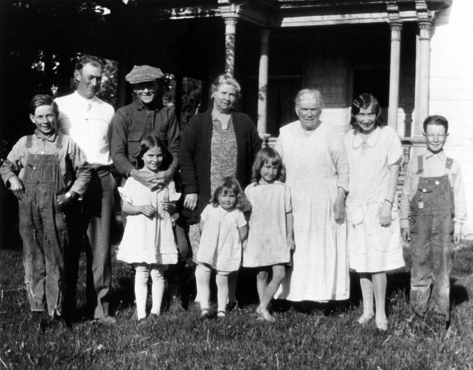 WW-Ream-Family9-scaled