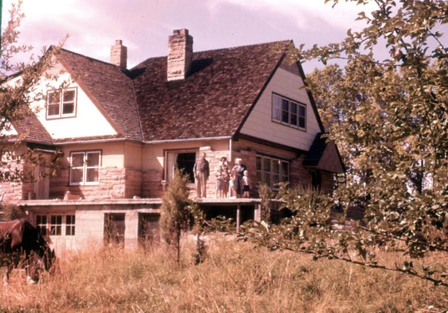 WW-Ream-home