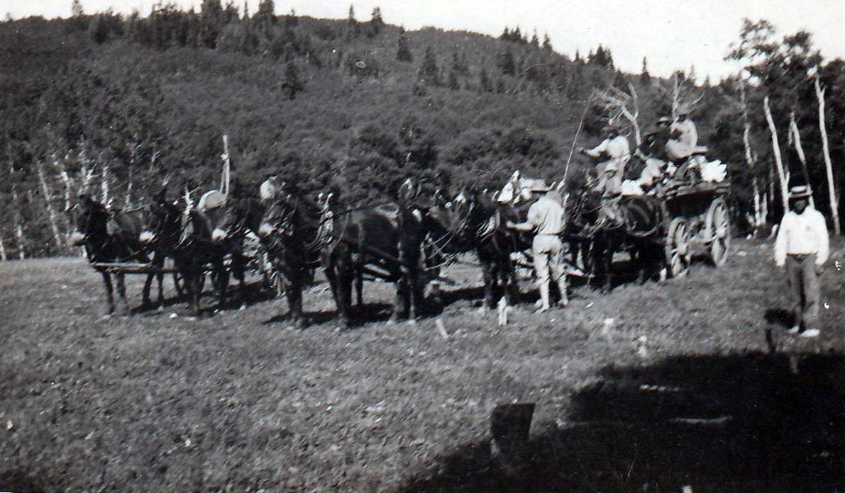 WW-Ream-surveys-Ephraim-Canyon