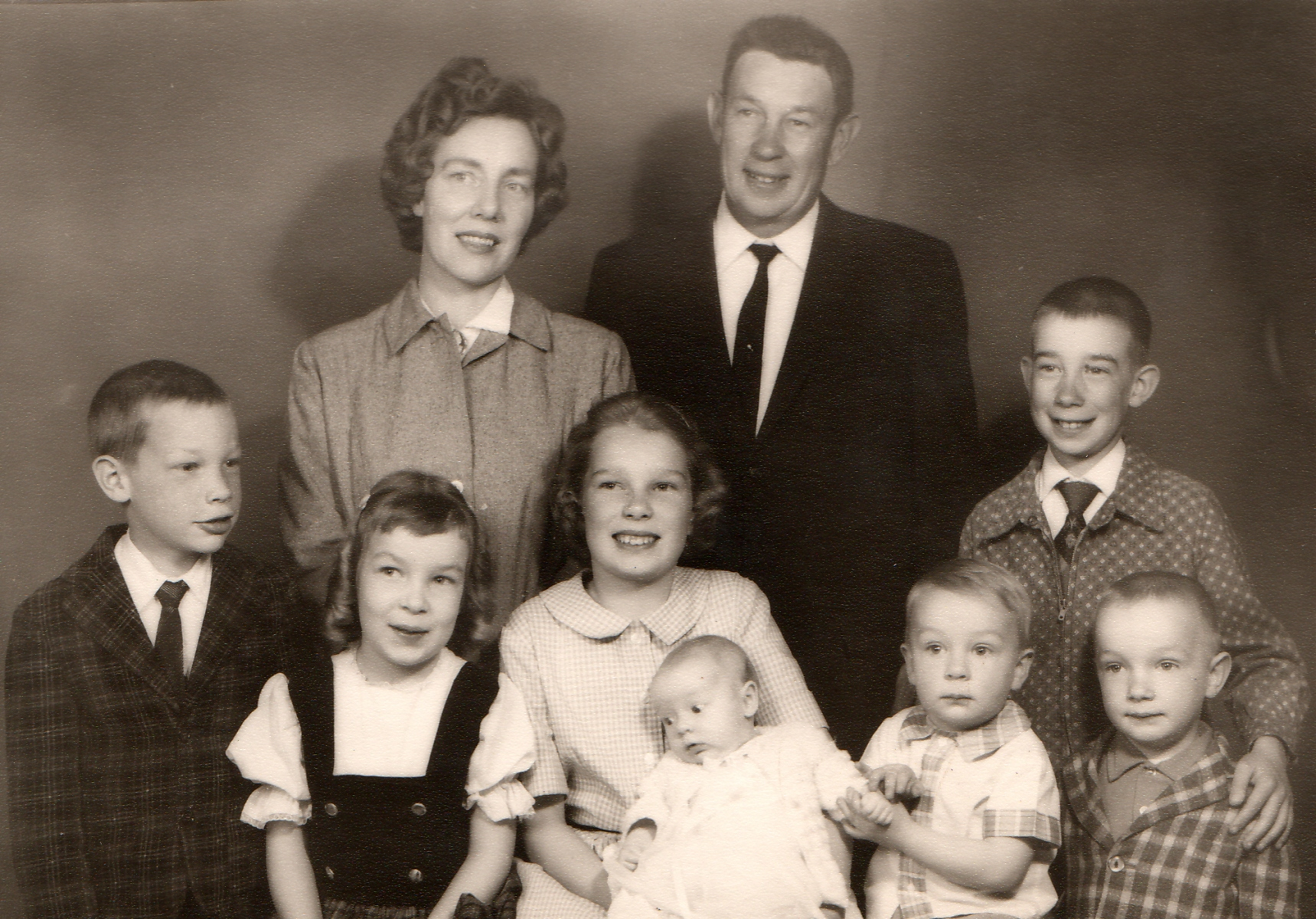 Wesley-Jean-Ream-Family-1963