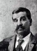 William-Ream