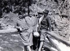 1926-Ida-Nora-Will-Beulah-Mammoth-falls