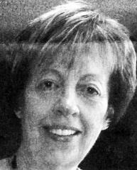 Anita-Leishman