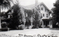 Beulah-Allen-and-Catherine-Stilwell-house