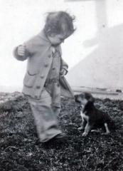 Beulah-Lee-1936