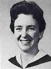 Beulah-Lee-Choquette-1959