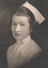 Beulah-Ream-1922