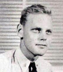 Charles-Raymond-Varley-1946