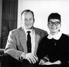 Dale-and-Eleanor-Ream