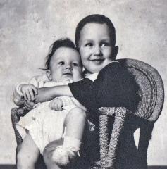 David-and-Eldon-Ream
