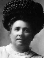 Edith-Louella-Ream